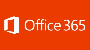Get Office 365 for your business